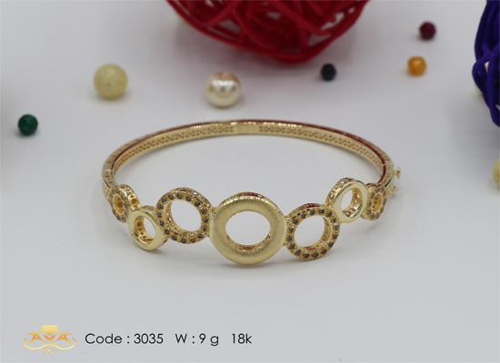 code3035