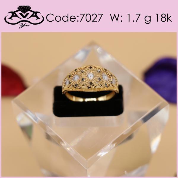 کود۷۰۲۷
